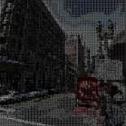 google-street-view-ascii-3