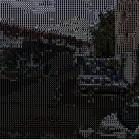 google-street-view-ascii-t3n