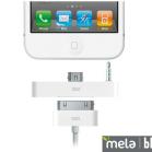 iPhone_5_dock_adapter