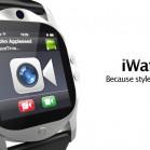 iWatch 03