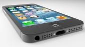 iphone-5-mockup-