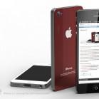 iphone_5_concept_anastasiadis1