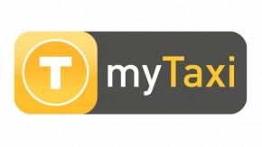 myTaxi: Ab sofort Bezahlen per Smartphone-App möglich