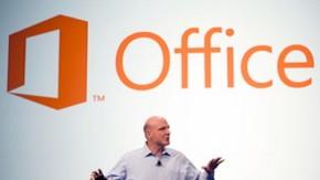 Microsoft präsentiert Office 2013 – die Features im Überblick [Screenshots]