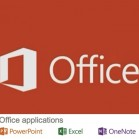 office 2013-cover