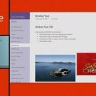 office-2013-leichtes einbetten von grafiken