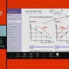 office 2013-onenote