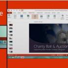 office-2013-powerpoint