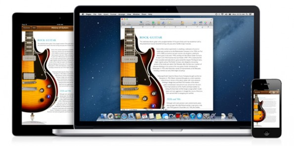 os-x-10.8_mountain-lion