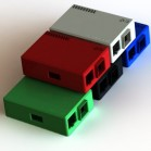 raspberry-pi-case-mix-and-match--1