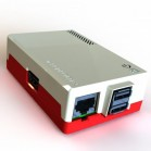 raspberry-pi-case-white-red-HDMI-