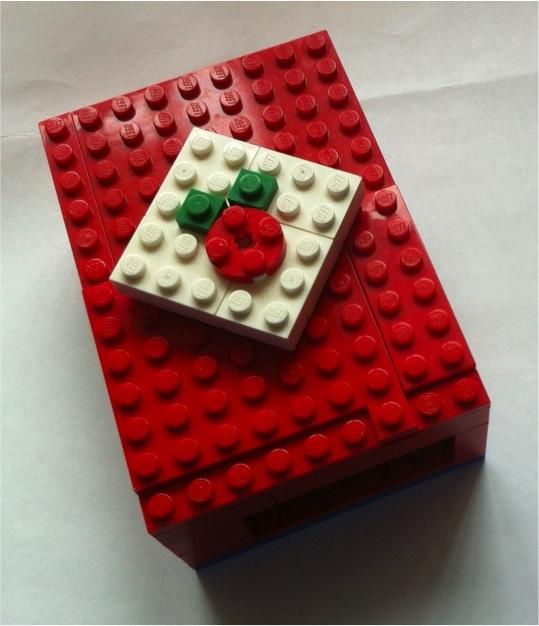 Raspberry pi gehaeuse biz lego t3n for Lego entwickler job