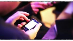 """Paypal übernimmt Card.io, polstert """"mobile Wallet"""" auf"""