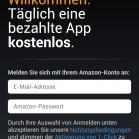 Amazon-App-Shop-1