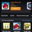 Amazon-App-Shop-2