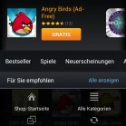 Amazon-App-Shop-4