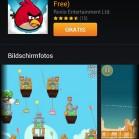 Amazon-App-Shop-5