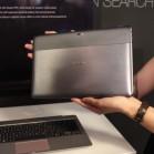 Asus Vivo Tab RT-hands-on-tablet-keyboard