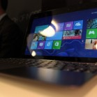 Asus Vivo Tab-hands-on-keyboard-2