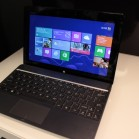 Asus Vivo Tab-rt-hands-on-5