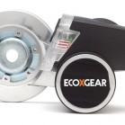 ECOXPOWER 2