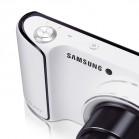 GALAXY Camera_D2