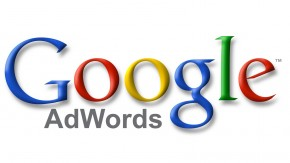 Google AdWords: Großes Update erleichtert Targeting mobiler Kampagnen
