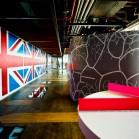 Google London 01