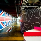 Google_London_