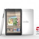 Kindle-fire-2-SiebenZollGruppe