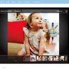 Outlook.com-PhotoAttachment_SlideshowView_Web