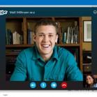 Outlook.com-SkypeDialogBox_Web