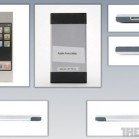 Outlook.com-apple-christopher-stringer-ipad-iphone-prototype-samsung