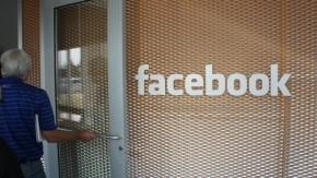 Facebook-Ads: Neue Retargeting-Funktionen für kleine Unternehmen angekündigt