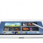 Samsung-GALAXY Note 10.1 Product Image (4)