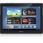 Samsung-GALAXY Note 10.1 Product Image (5)