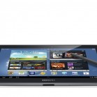 Samsung-GALAXY Note 10.1 Product Image (8)
