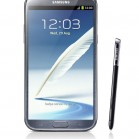 Samsung-GALAXY Note II Product Image (5)
