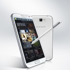 Samsung-GALAXY Note II Product Image_Key Visual (2)