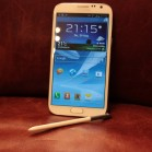 Samsung-Galaxy-Note-2_3330