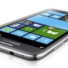 Samsung-ativ-s-