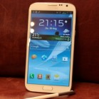 Samsung-galaxy-note-2-
