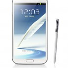 Samsung_GALAXY Note II Product Image (1)