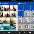 SkyDrive-for-Android_5C5CEC34
