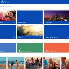 SkyDrive-homepage-with-tile-layout_5C7D37CE