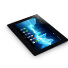 Sony-Xperia-Tablet-2