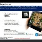 Sony-Xperia-Tablet_5