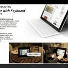 Sony-Xperia-Tablet_7
