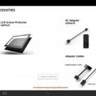 Sony-Xperia-Tablet_8