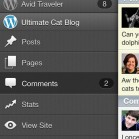 WordPress_iOS_01_sidebar